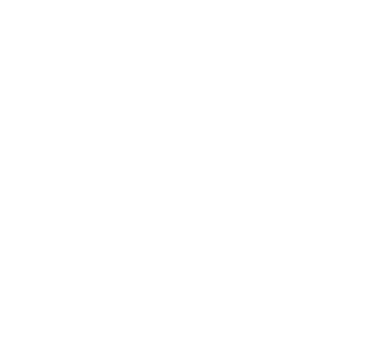 Trivelli Tartufi